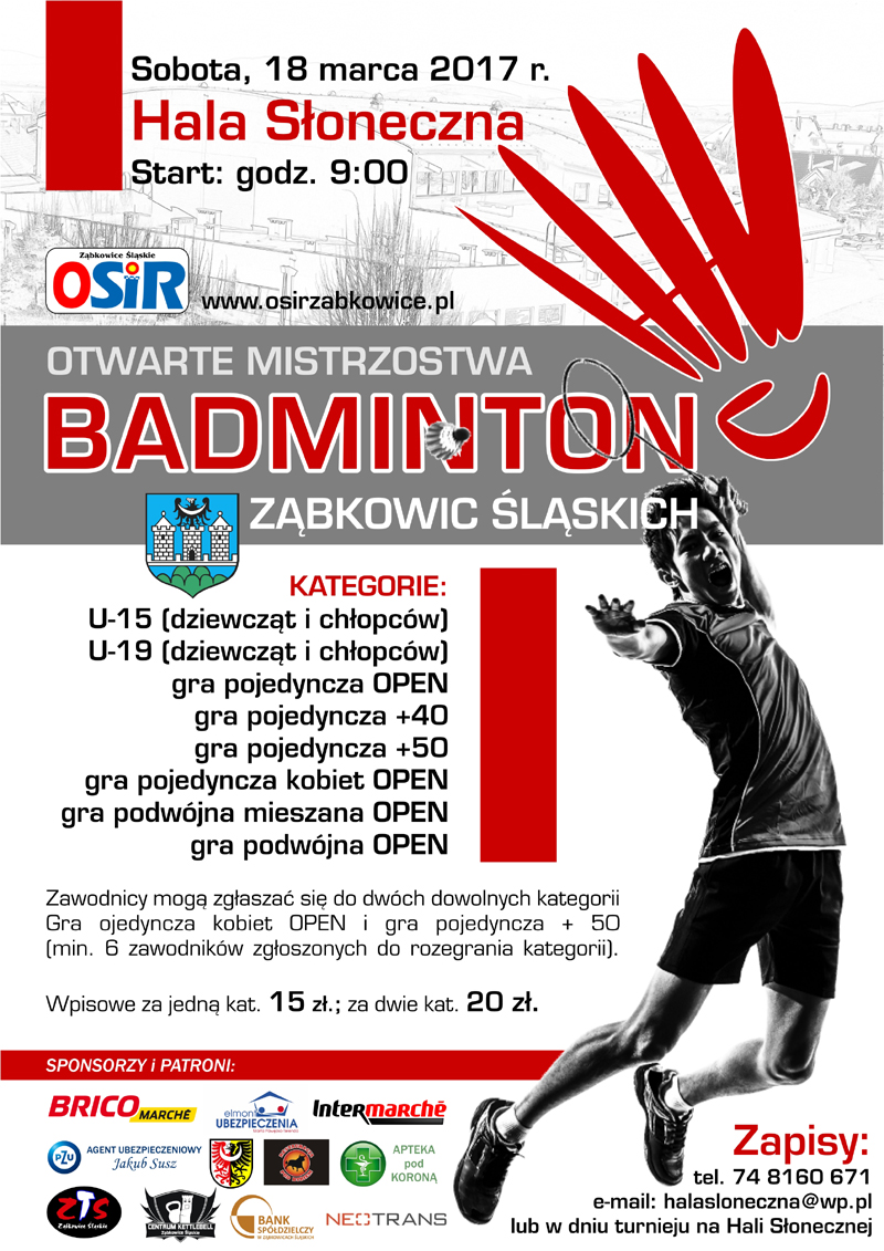 badminton2017 c small