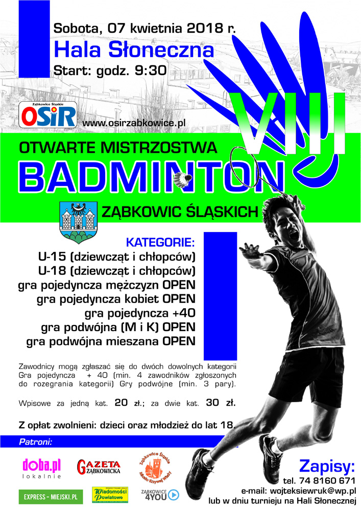 badminton2018 small