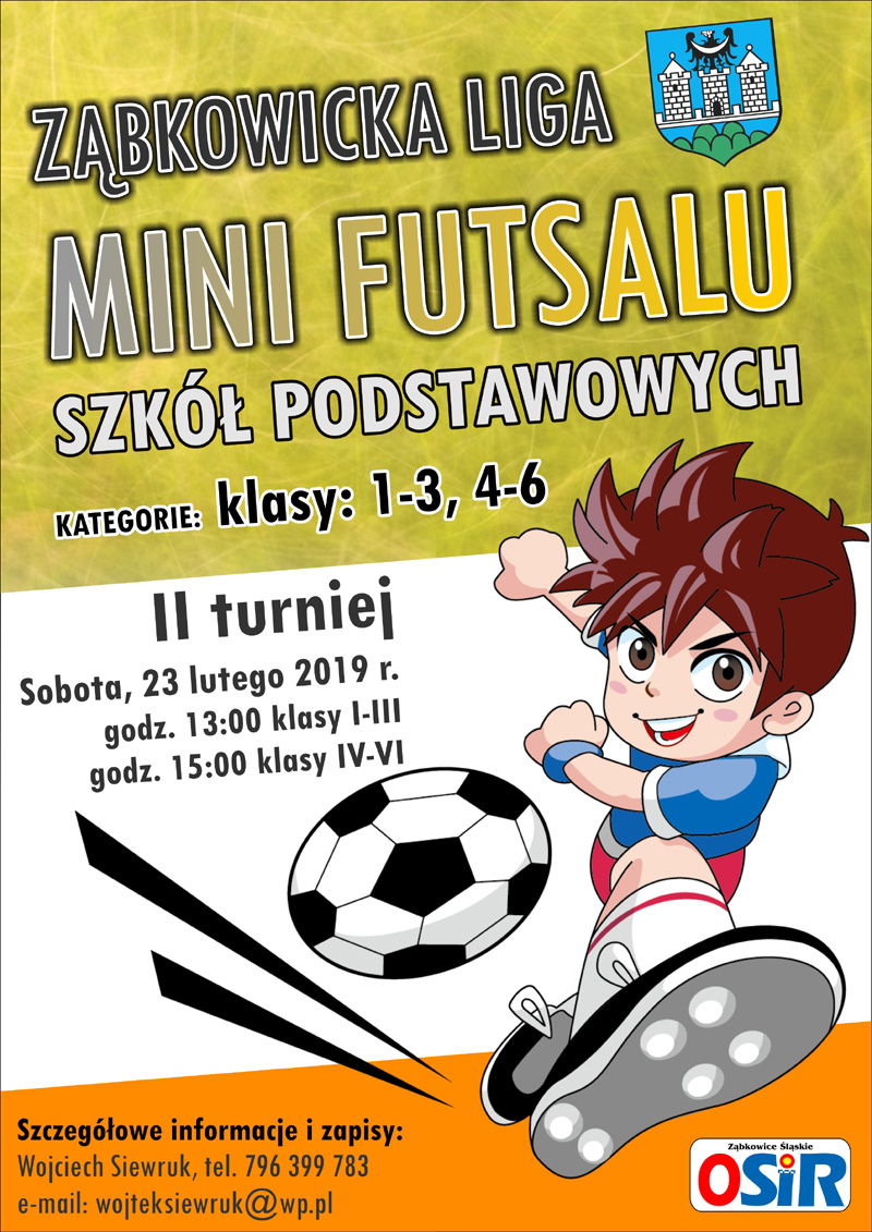 mini futsal 2019 c small